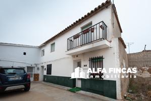 Casa En venta en Calle De Cantarranas, El Picazo photo 0