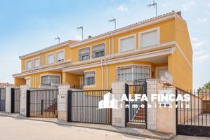 Casa En venta en Calle Nueva, Cañada Juncosa photo 0
