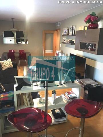 HIPOTECA 100%. Este piso se encuentra en Calle Pirineos, código postal  50410, Cuarte de Huerva, Zaragoza, situado en el distrito de Cuarte de  Huerva, ...
