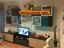 HIPOTECA 100%. BONITO APARTAMENTO TOTALMENTE REFORMADO EN EL BARRIO JESUS, MUY PROXIMO A LA AVENIDA CATALUÑA.  Este piso se encuentra en Calle Norte, C.P. 50014, Zaragoza, situado en el distrito de Barrio Jesús, en la planta 3. Es un piso, construido en e photo 0