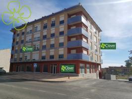 ULTIMAS viviendas en venta en Avd. Juan Carlos I. Edif. CARACAS. photo 0