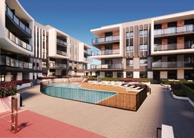 Apartamentos de obra nueva en Jávea photo 0
