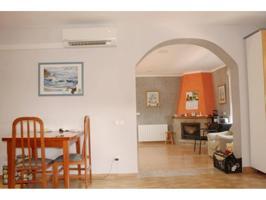 ¡Casa en venta en plena naturaleza!!!! Sentmenat photo 0
