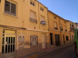Casa en Venta en Casas Ibáñez photo 0