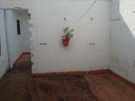 Piso en venta en Casas Ibáñez photo 0
