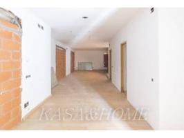 Casa en venta en Olivella - Les Colines photo 0