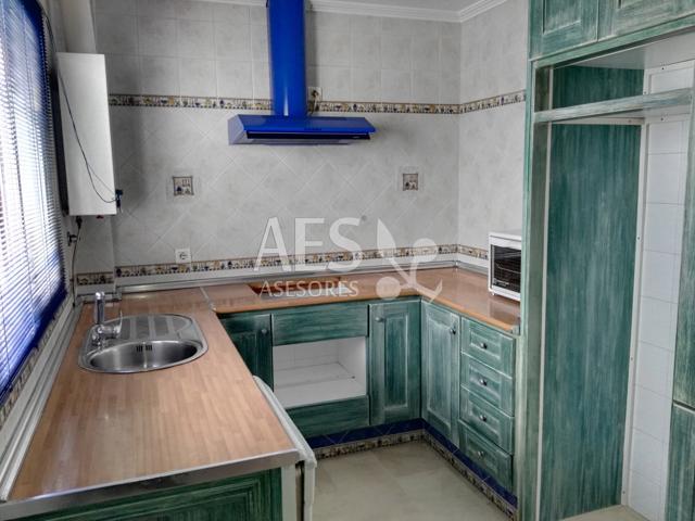 Piso En venta en Los Palacios Y Villafranca photo 0