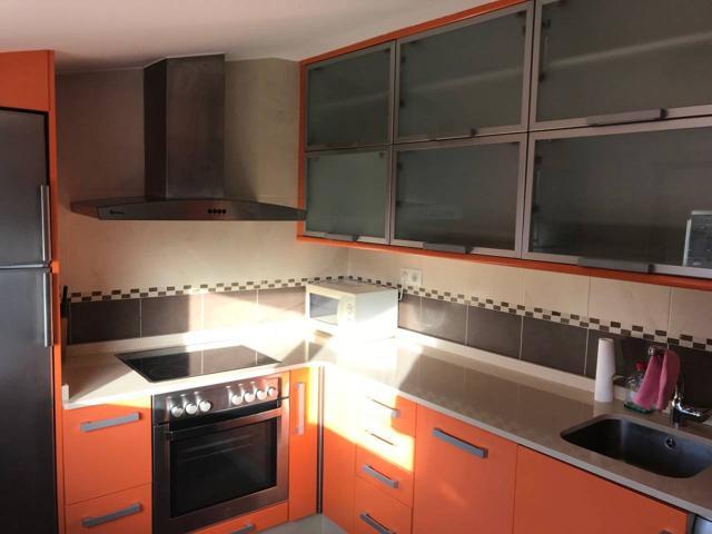 Apartamento en venta en Centro photo 0