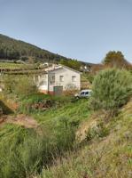 Casa En venta en Quiroga photo 0