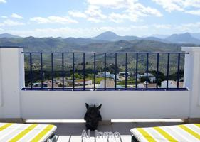 Casa Pueblo en venta en Olvera, 3 dormitorios. photo 0