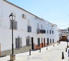 Casa Pueblo en venta en Algodonales, 5 dormitorios. photo 0