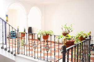 Casa Pueblo en venta en Olvera, 5 dormitorios. photo 0