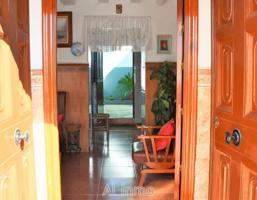 Casa Pueblo en venta en Algodonales, 2 dormitorios. photo 0