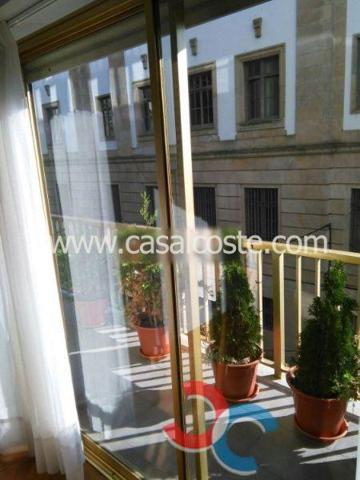 Piso En venta en Gagos De Mendoza, Maria Victoria Moreno, Pontevedra photo 0
