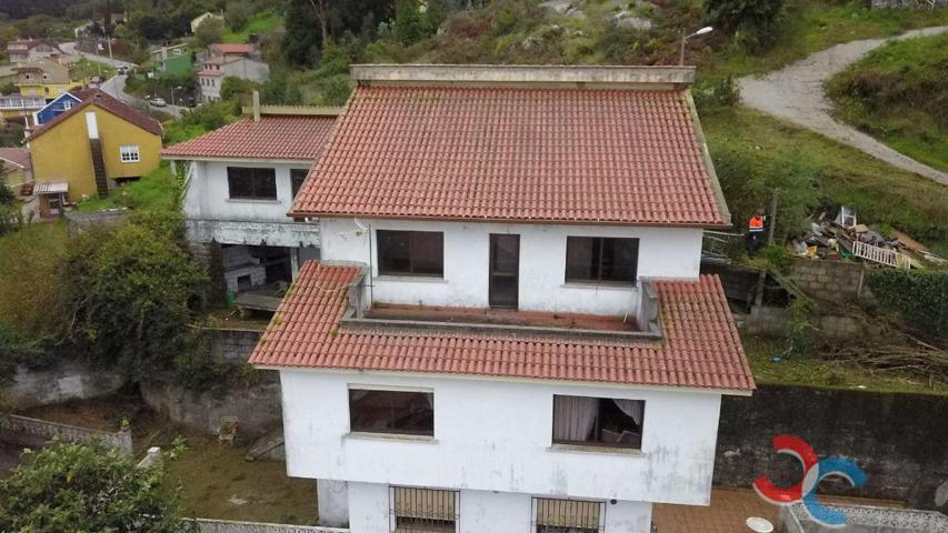 Casa En venta en O Balado, Bueu photo 0
