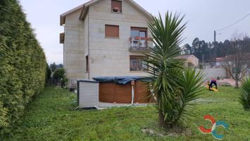 Casa En venta en Barro, Barro photo 0