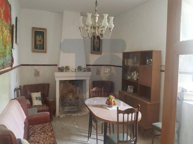Casa en venta en Escúzar photo 0