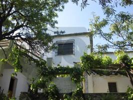 Casa en venta en Órgiva photo 0