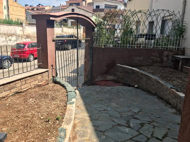 Casas y Venta Pisos Bota en a Camp de la la del Carrer 3KFcul1TJ