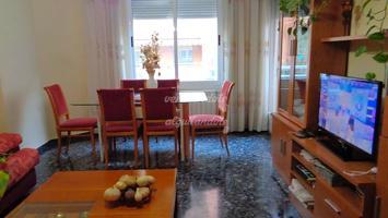 Piso en venta en Albacete de 95 m2 photo 0