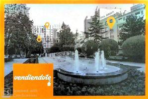 Edificio en venta en Albacete de 500 m2 photo 0