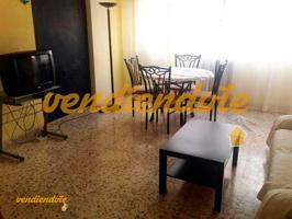 Piso en venta en Albacete de 125 m2 photo 0