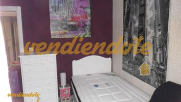 Piso en venta en Albacete de 115 m2 photo 0