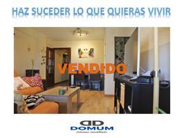 Piso En venta en Calle Diego Ros Y Medrano, Alcalá De Henares photo 0