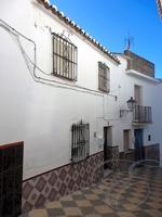 Casa - Chalet en venta en Riogordo de 122 m2 photo 0