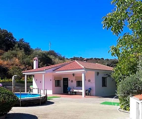 Casa Rústica en venta en Casabermeja de 180 m2 photo 0