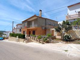 Casa Rústica en venta en Alfarnatejo de 1 m2 photo 0