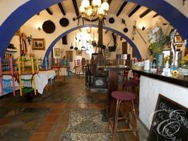 Casa Rústica en venta en Casabermeja de 190 m2 photo 0