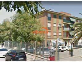 Vivienda en Avenida de Cádiz, frente ambulatorio Sector Sur photo 0