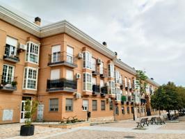 Duplex 3 dormitorios y 2 baños, urbanización con piscina photo 0