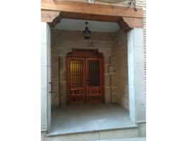 Apartamento en venta en Casco Histórico photo 0