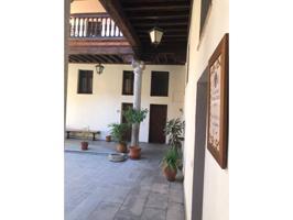 Duplex en alquiler en Casco Antiguo photo 0