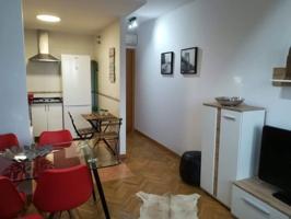 Apartamento en alquiler en San Antón photo 0