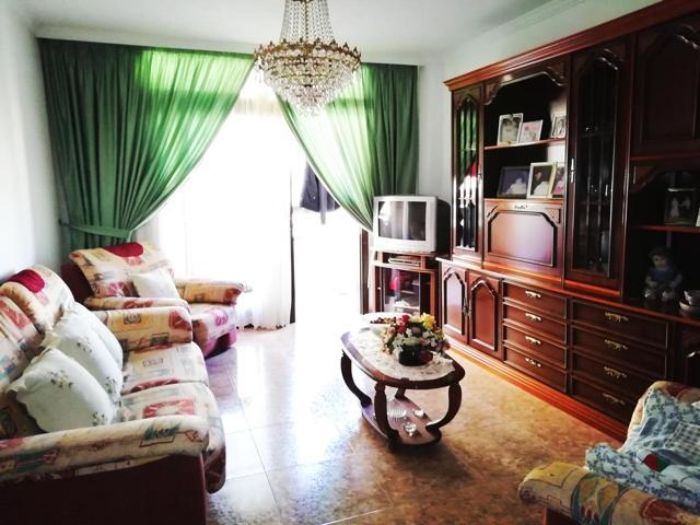 Piso en venta en Santa Cruz de Tenerife de 150 m2 photo 0