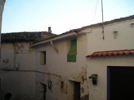 Casa Rústica en venta en Fuentes de Jiloca de 115 m2 photo 0