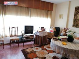piso de cuatro dormitorios photo 0