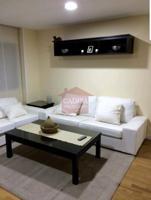 Precioso piso en venta en Miranda de Azán photo 0