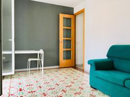 Piso En venta en Corbera De Llobregat photo 0