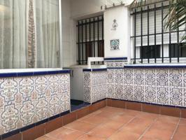 Espectacular y céntrico piso en pleno Casco Histórico, en Alcalá de Henares photo 0