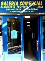 Espectacular y céntrico local comercial en Alcalá de Henares photo 0