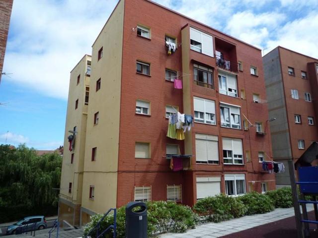 Piso En venta en Sardinero, Santander photo 0