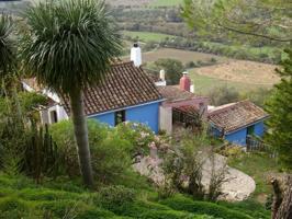 Casa Rural con vistas photo 0