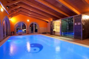 Villa de alto standing en Rajadell, cerca de Manresa a 50 minutos de Barcelona photo 0
