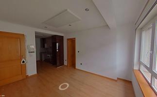 Piso en venta en La Coruña de 44 m2 photo 0