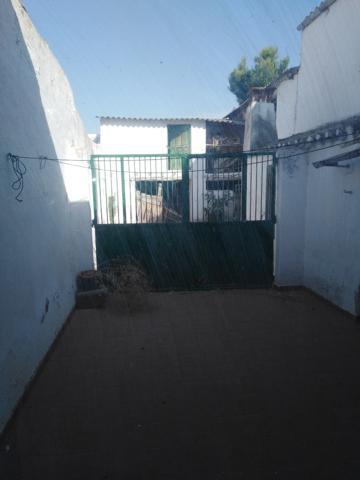 Casa En venta en La Gineta photo 0