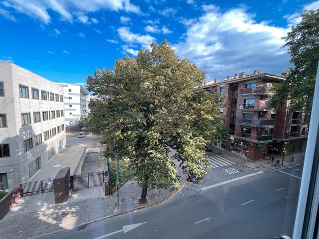 Piso En venta en Avinguda Sant Narcís, Girona Capital photo 0